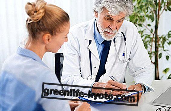 Zdravotní gramotnost, co to je a proč je to důležité