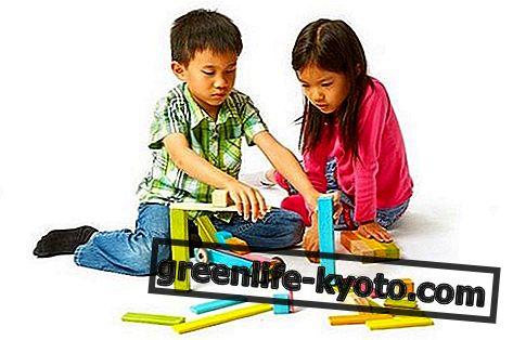 Spielzeug für Kinder 3-6 Jahre