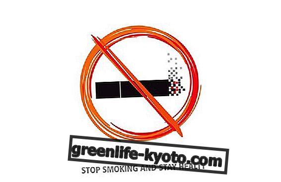 Un jour pour dire NON au tabac