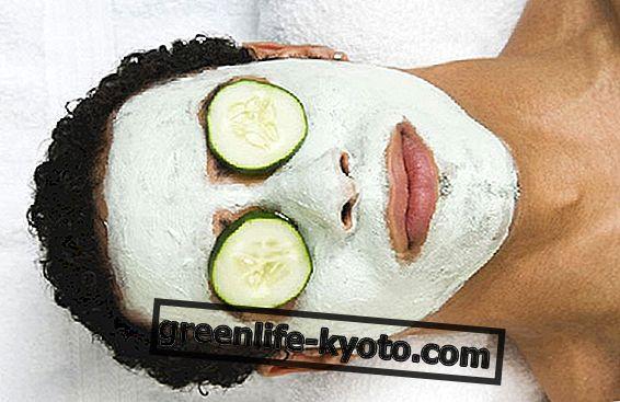 Ilu maskid inimesele