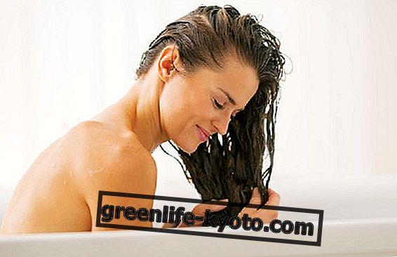 Murumuru sviests matiem: īpašības un lietošanas veidi