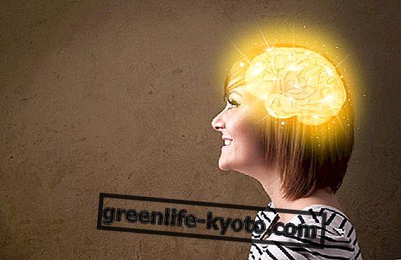 Beneficios del yoga para el cerebro.