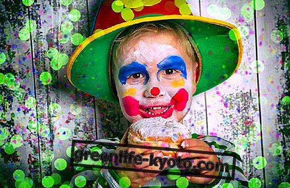 Ekološki karneval