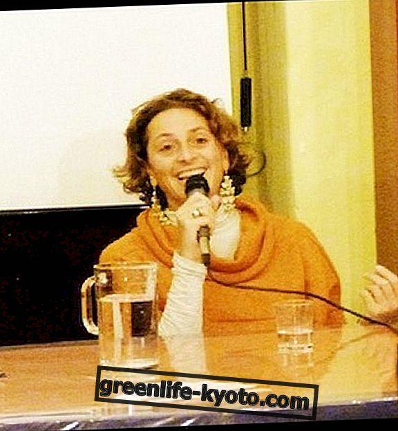 2012年フィレンツェ川映画祭への川の創始者、Selvaggia Veloへのインタビュー