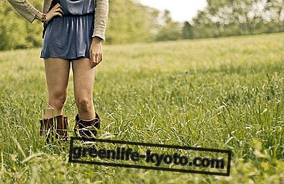 Cellulite *: oud probleem, nieuwe oplossingen