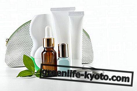 Jojobos aliejaus kosmetikos savybės