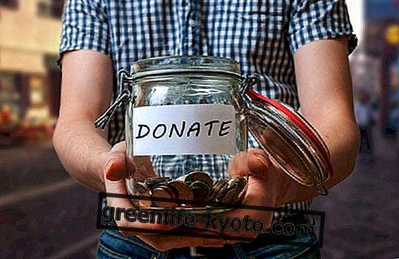 Crowdfunding, kuidas see toimib