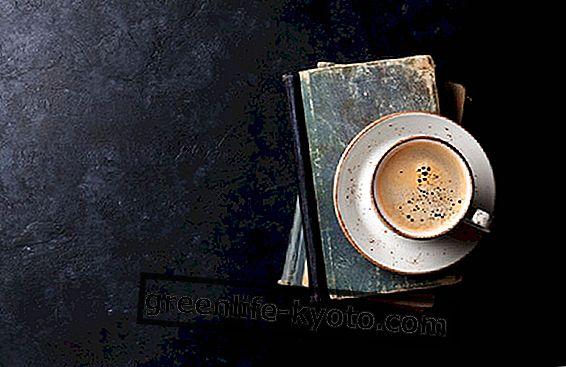 5 Βιβλία για να ξεκινήσει καλά το νέο έτος