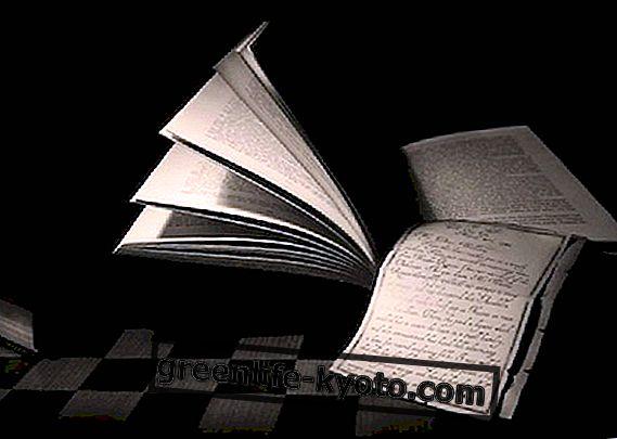 3 raamatut oma vaimsuse kohta