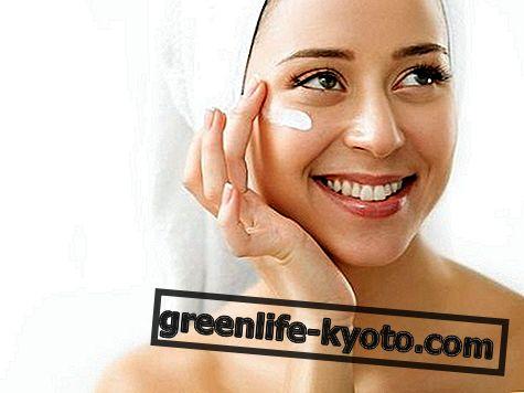 Естествени омекотяващи кремове: активни съставки и ефекти върху кожата