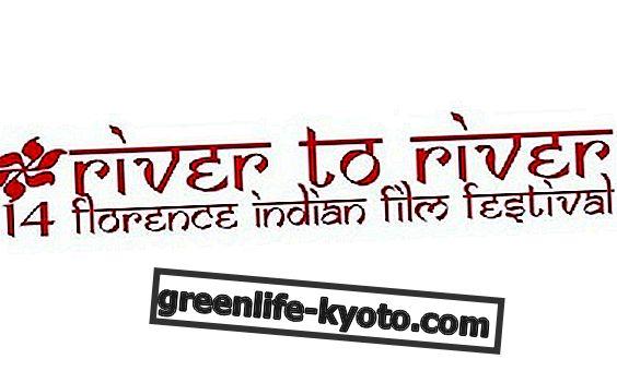 Rijeka do rijeke 2014, Indijski filmski festival