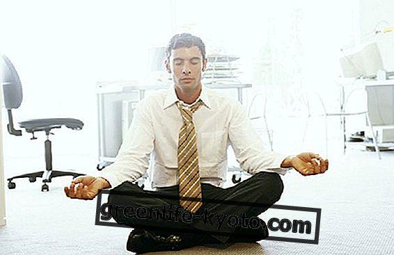 Meditation: et udfordrende begreb for en praksis for alle