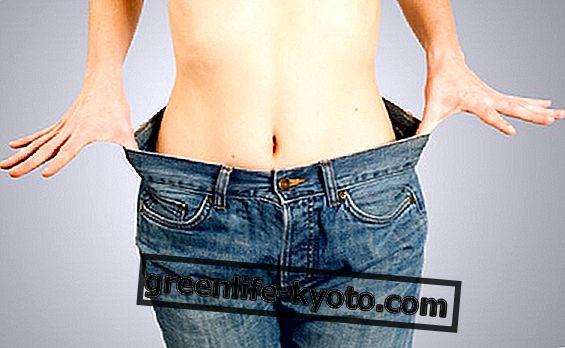 7 ejercicios para adelgazar la cintura, claro.