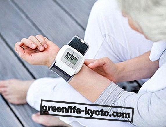 고혈압을위한 요가의 이점