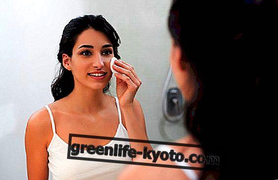 Авокадово уље за кожу и косу